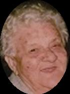 Cornelia Boyer