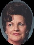 Jeannette Burns