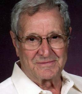 Gerard Davignon Obituary - Cohoes, NY | Fitzgerald Funeral Home